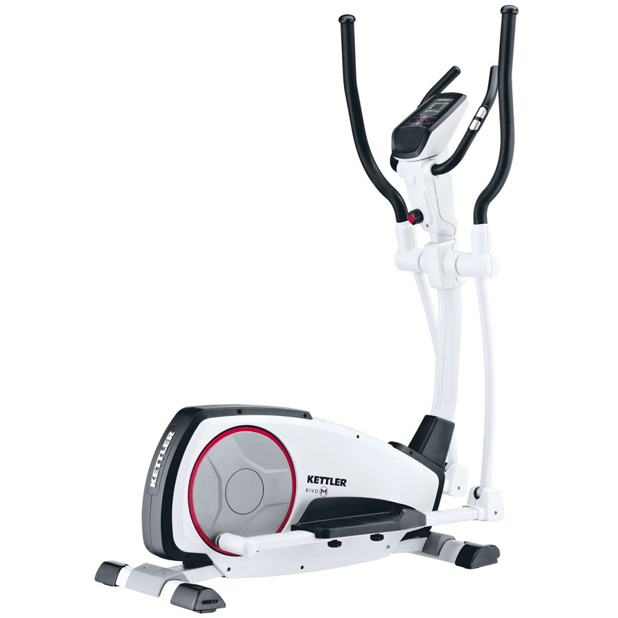Kettler Rivo M Cross Trainer