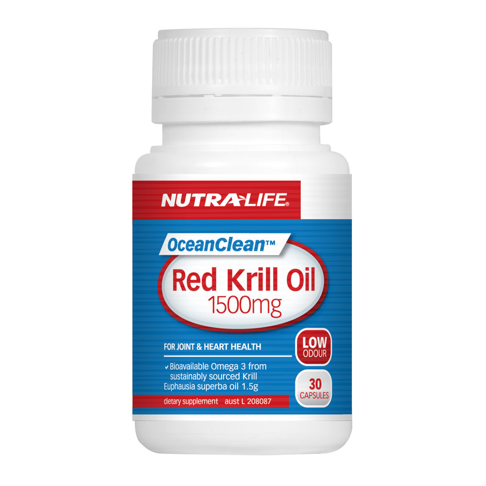 Helping you to far better comprehend health and fitness for Is krill oil the same as fish oil