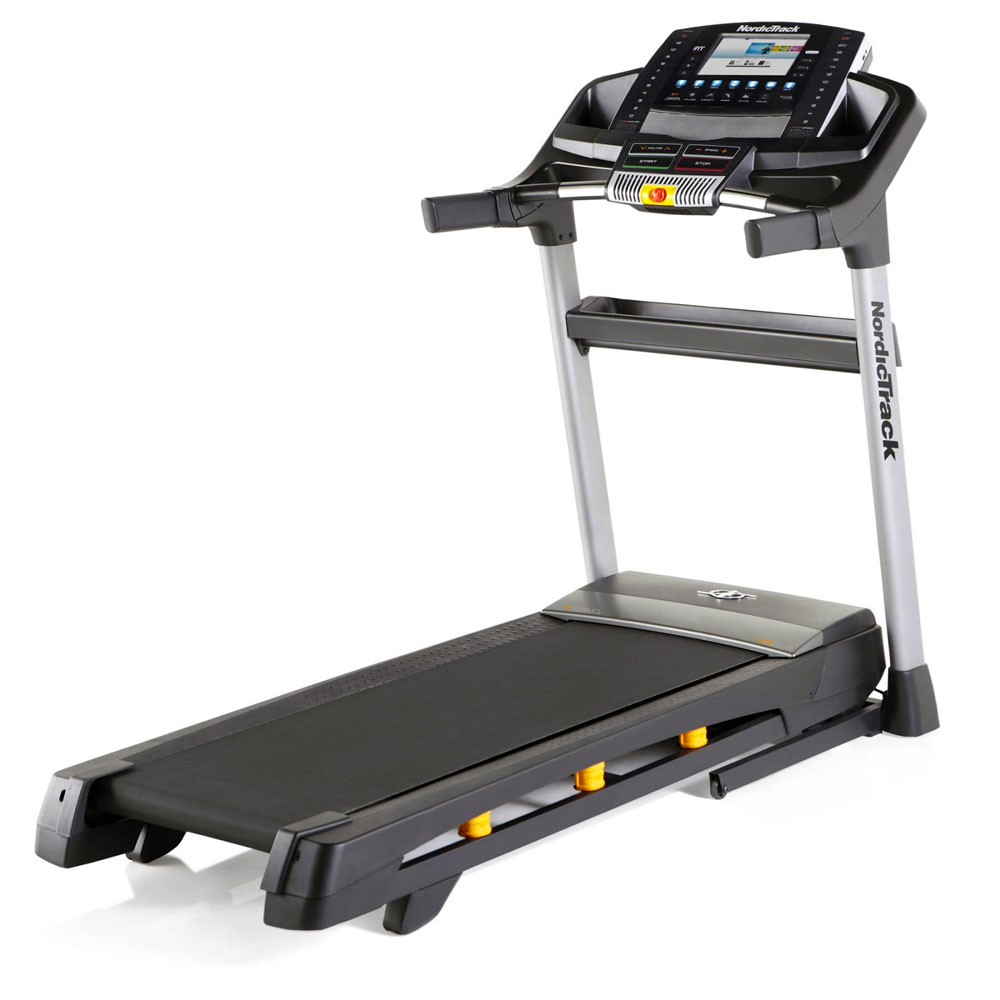 NordicTrack T23 Treadmill