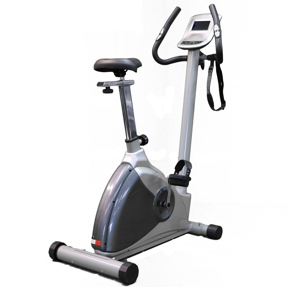 Aquila Silverline Exercise Bike