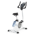 NordicTrack GX3.2 Upright Exercise Bike