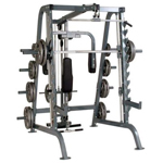 Aquila AQS850 Smith Machine