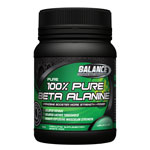 Balance 100% Pure Beta Alanine