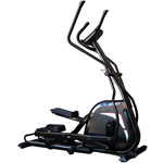 aBlaze Panther Commercial Elliptical Cross-trainer