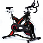 ABlaze OB12A Commercial Spin Bike