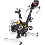 Proform Tour-de-France Centennial Spin Bike