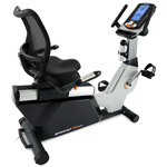 Sportop RB300 Corporate Recumbent Exercise Bike