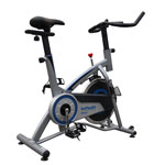 Infiniti SP089 Spin Bike
