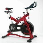 ABlaze STD68 Pro Spin Bike