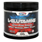 APS L-Glutamine Powder