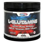 APS L-Glutamine Powder