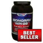 APS Isomorph WPI Protein Powder