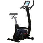aBlaze Jaguar Commercial Exercise Bike