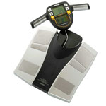 Tanita BC-545N Body Composition Scales