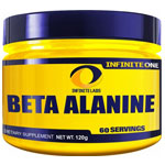 Infinite Labs Beta-Alanine