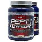 PEPT-1 Ultraburn Protein