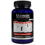 Ultimate Nutrition Carb Bloc Capsules
