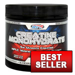 APS Creatine Monohydrate (Creapure)