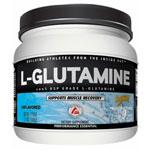 CytoSport L-Glutamine Powder