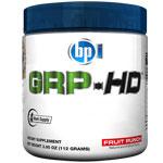 BPI GRP-HD