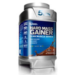 Hard Mass Gainer Protein Powder