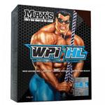 Max's WPI HydroLoad Protein