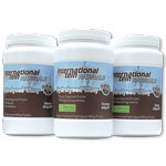 International Protein Natural Hydrolysed Whey