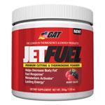 GAT JetFuel Thermogenic