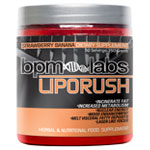 BPM Labs LipoRush Powder