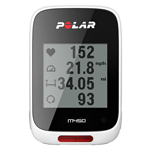 Polar M450 Bike GPS