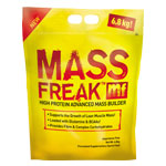 Pharmafreak Mass Freak Mass Gainer