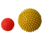 Azuni Massage Ball