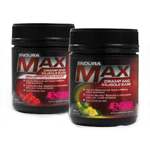 Endura Max - Magnesium Powder