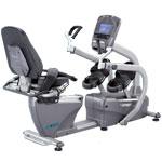 Spirit Medical MS300 Rehabilitation Seated Stepper