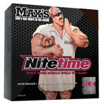 Max's Lean Nitetime Protein