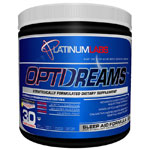 Platinum Labs Optidreams
