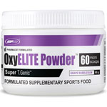 USP Labs OxyElite Pro - Weight Loss Powder