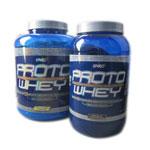 BNRG Proto Whey Protein