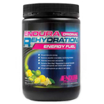 Endura Rehydration Energy Fuel