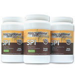 International Protein Natural SPI