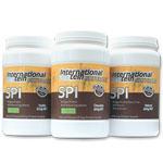 International Protein Natural SPI