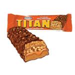 Premier Nutrition Titan Protein Bars