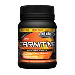 Balance Carnitine