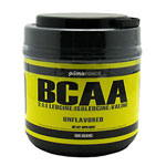 Primaforce BCAA Powder