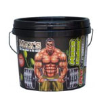 Max's Mass Gainer Pro Extreme