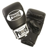 Punch Bag Buster Gloves