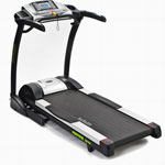 Infiniti Aspire 1680 Treadmill