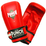 Punch Black Diamond Bag Gloves