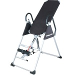 Aquila Inversion Table