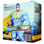 Max's SuperWhey Protein